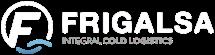 Frigalsa - Logística Integral del Frío